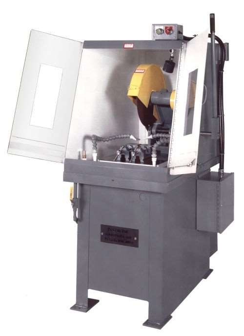 Kalamazoo Industries K12-14MS saw