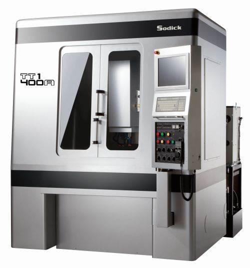 Sodick TT1-440A