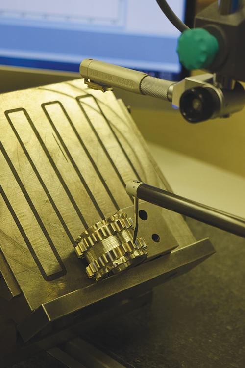 Jenoptik T8000