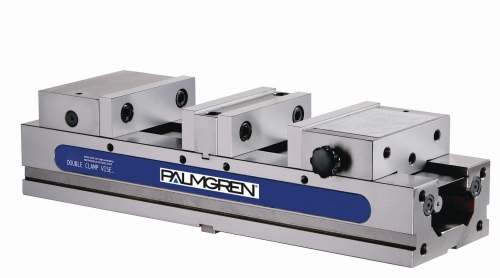 Palmgren Dual Force