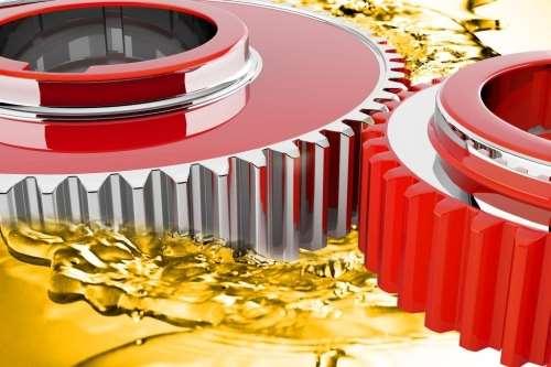 Oelheld DiaGrind 535-15 grinding oil