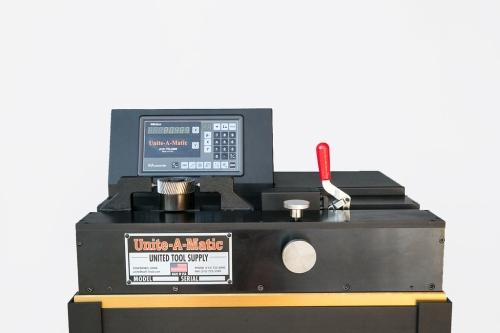 United Tool Supply Unite-A-Matic
