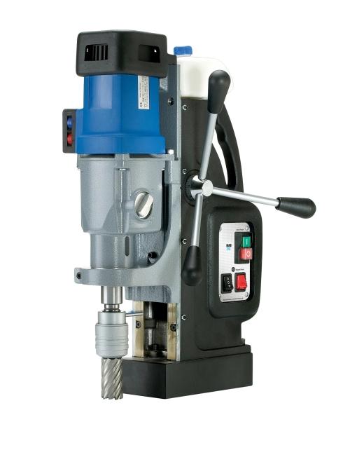 CS Unitec MAB 825 portable drill