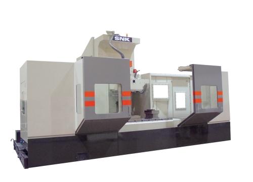 SNK America FSP-80V