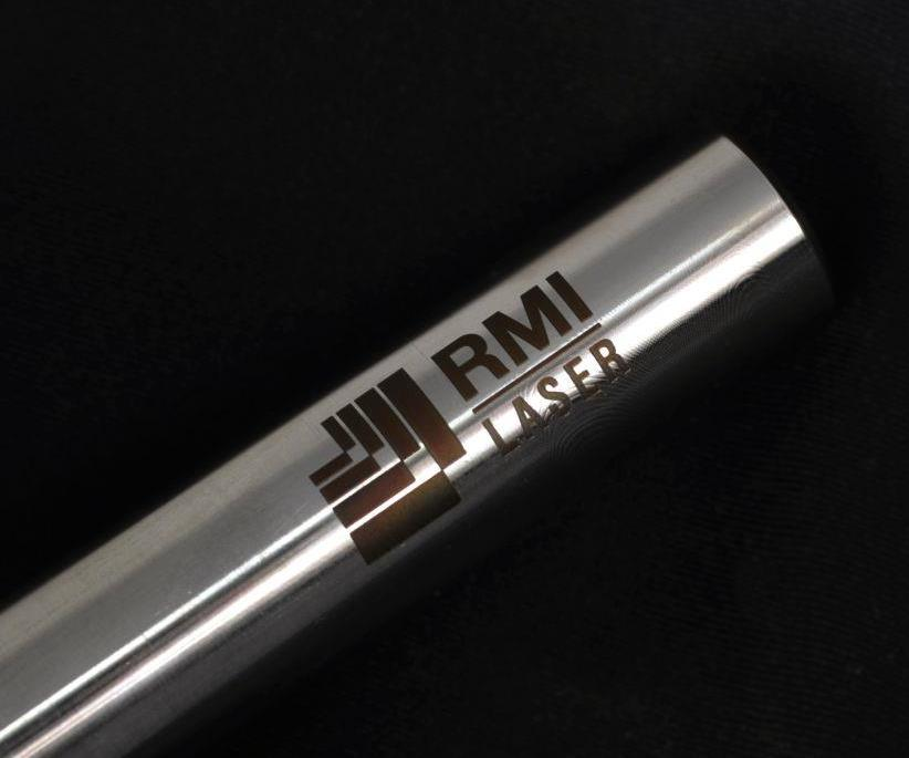 RMI Laser 10-W