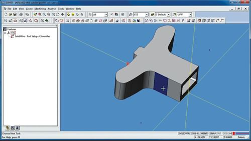 CAD Compatibility