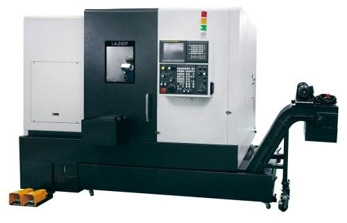 Takisawa Tech LA 250