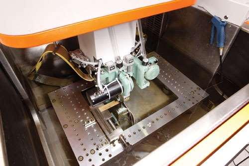 green braking mechanisms