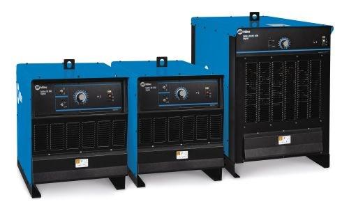 Miller Electric Mfg. Co. SubArc Digital welding sources