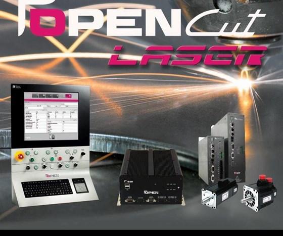 Osai OpenCut