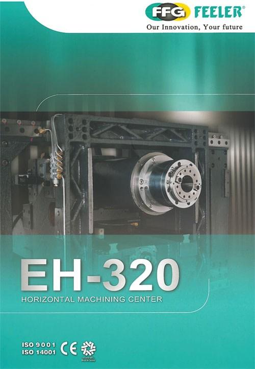 Feeler EH-320