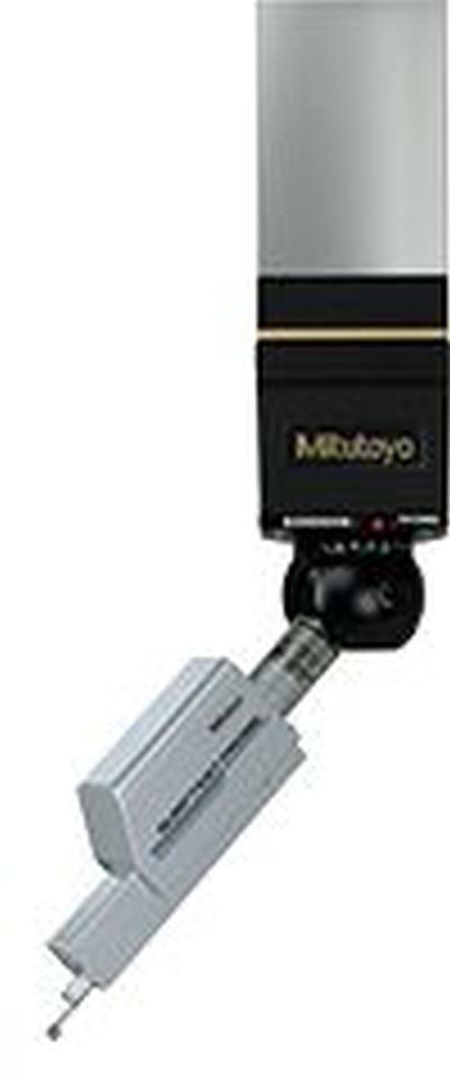 Mitutoyo Surftest probe