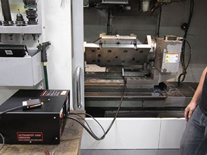 workholding solution