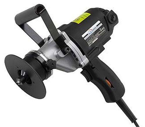 Heck Industries S186-E shape beveler