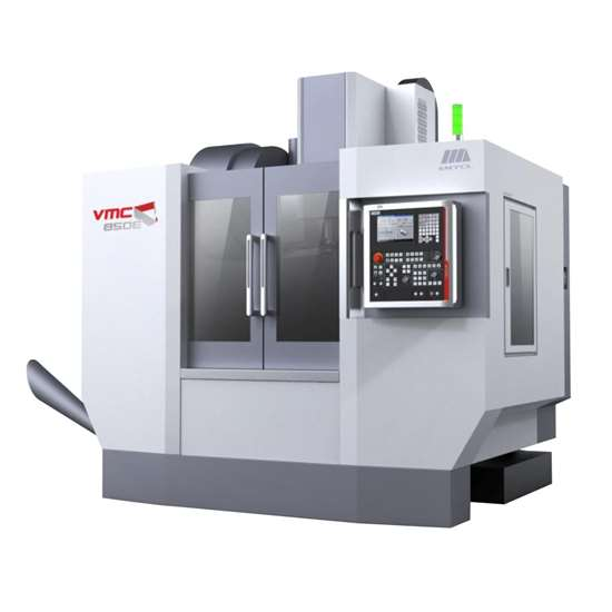 SMTCL America VMC850 vertical machining center