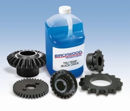 Birchwood Technologies Tru Temp