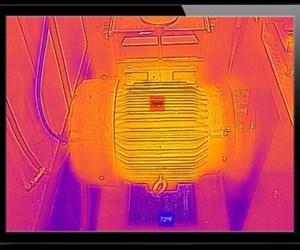 GTI Predictive ThermoPro