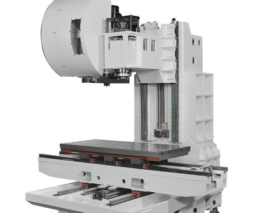 Sharptech Precision Machinery Super 1320