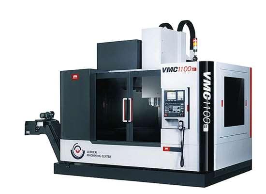 SMTCL VMC1100B