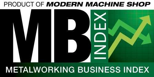 MBI Logo October 2015