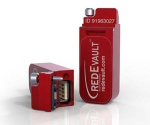PCS Co. RedEVault mold data management solution