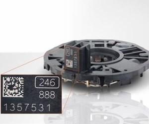 Alltec FOBA Y-Series fiber marking lasers