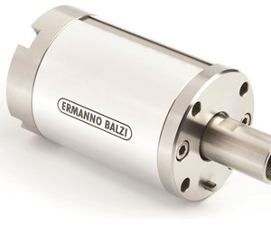 CB Mould CA locking cylinder