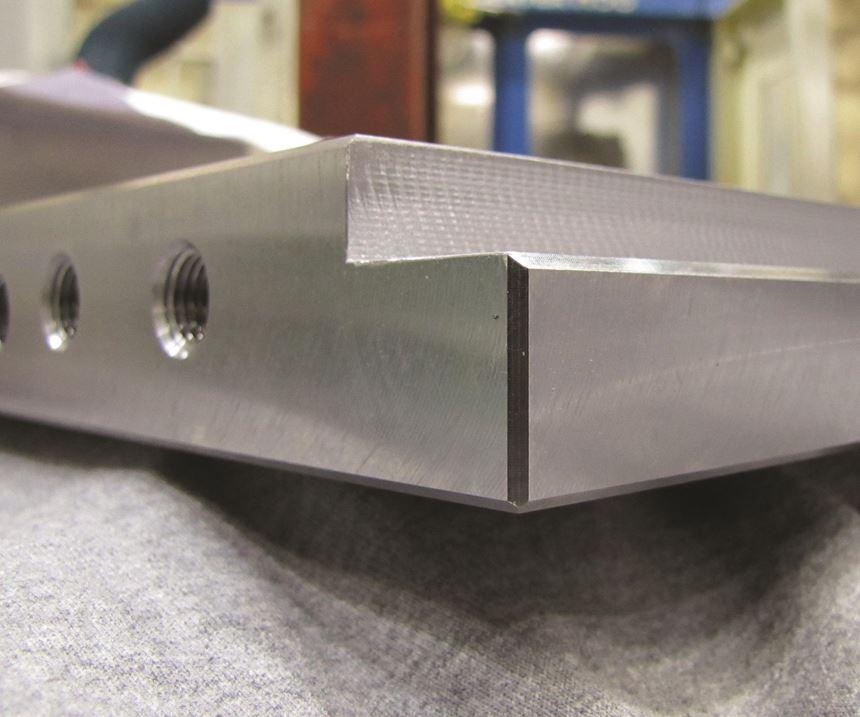 Sturdell stainless steel