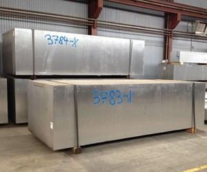 Ellwood Specialty Steel