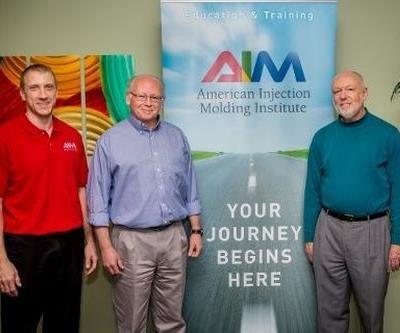Beaumont Technologies AIM Institute