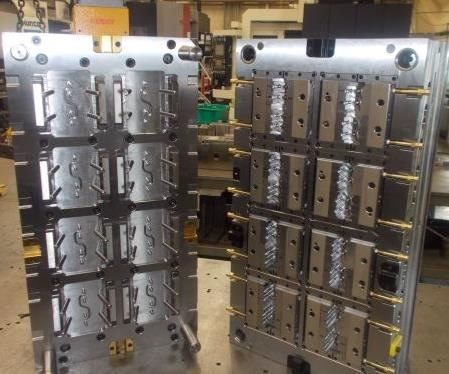 Industrial Molds Group