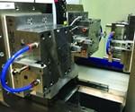 Mold Craft micro-molds