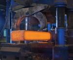 Scana Steel steel bars and blocks