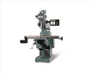 Southwestern Industries/Trak Machine Tools Trak mills and lathes