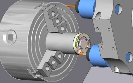 BobCAD-CAM Version 28