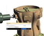 Vero Edgecam CAD/CAM