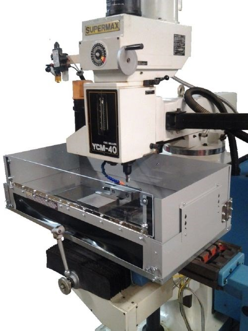 tabletop milling machine. related topics: tabletop milling machine
