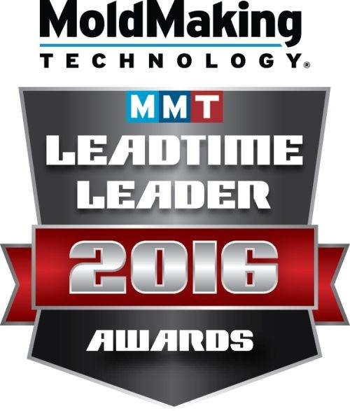 MMT leadtime leader awards
