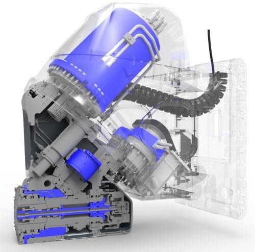 5X-torqueMaster