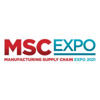 制造业供应链博览会(MSC博览会)