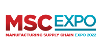 Manufacturing Supply Chain Expo (MSC Expo)