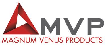 MVP: Magnum Venus Products