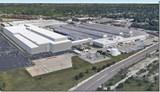 FCA to Invest $4.5-billion in Michigan Manufacturing