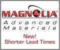 Magnolia Advanced Materials Inc ad