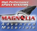 Magnolia Advanced Material ad