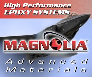 Magnolia Advanced Materials