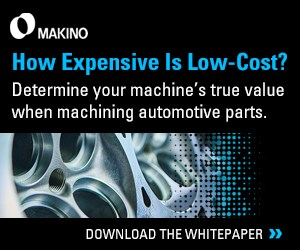 whitepaper to maximize long-term reliability, accuracy, and ROI.