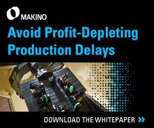 Makino Production Fixture Design Considerations