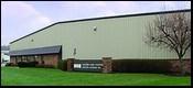 Mansfield Facility