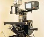 Manual knee mill